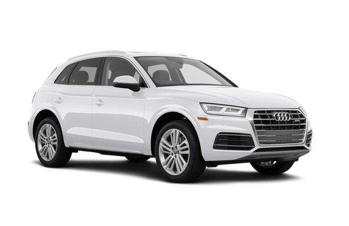 Audi Lease Deals >> 2019 Audi Q5 Auto Lease New Car Lease Deals Specials